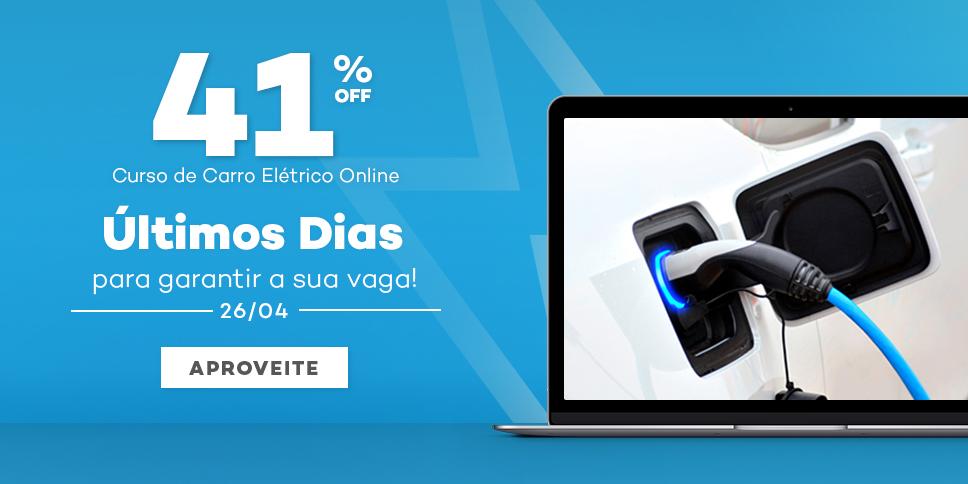 https://loja.neocharge.com.br/curso-carro-eletrico-mobilidade-eletrica-e-carregadores-online.html