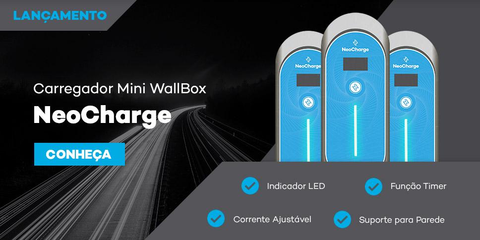 https://www.neocharge.com.br/carregador-carro-eletrico/mini-wallbox-neocharge