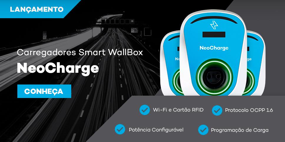 https://loja.neocharge.com.br/carregador-carro-eletrico-smart-wallbox-nc3000s-7-4kw-32a.html