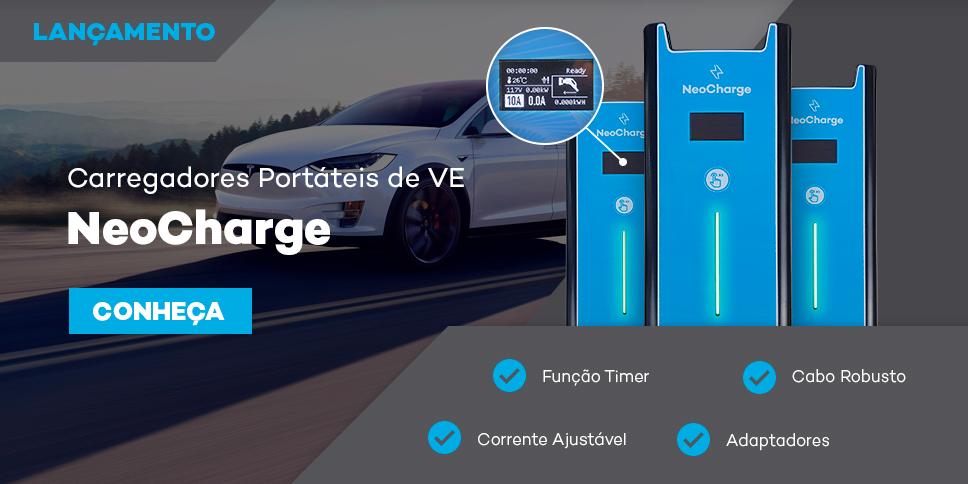https://loja.neocharge.com.br/carregador-carro-eletrico-portatil.html