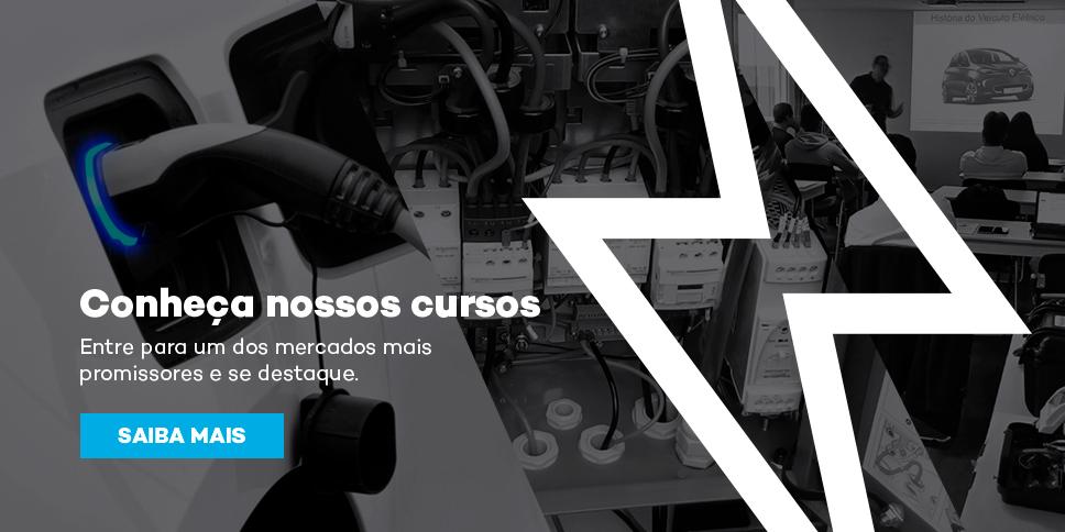 https://loja.neocharge.com.br/curso-carro-eletrico.html