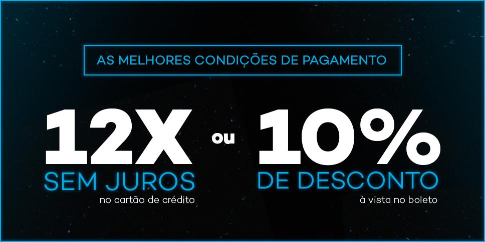 https://loja.neocharge.com.br/