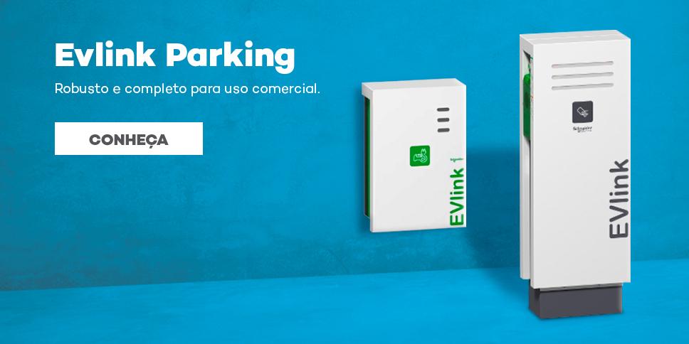 https://loja.neocharge.com.br/carregador-carro-eletrico-comercial.html