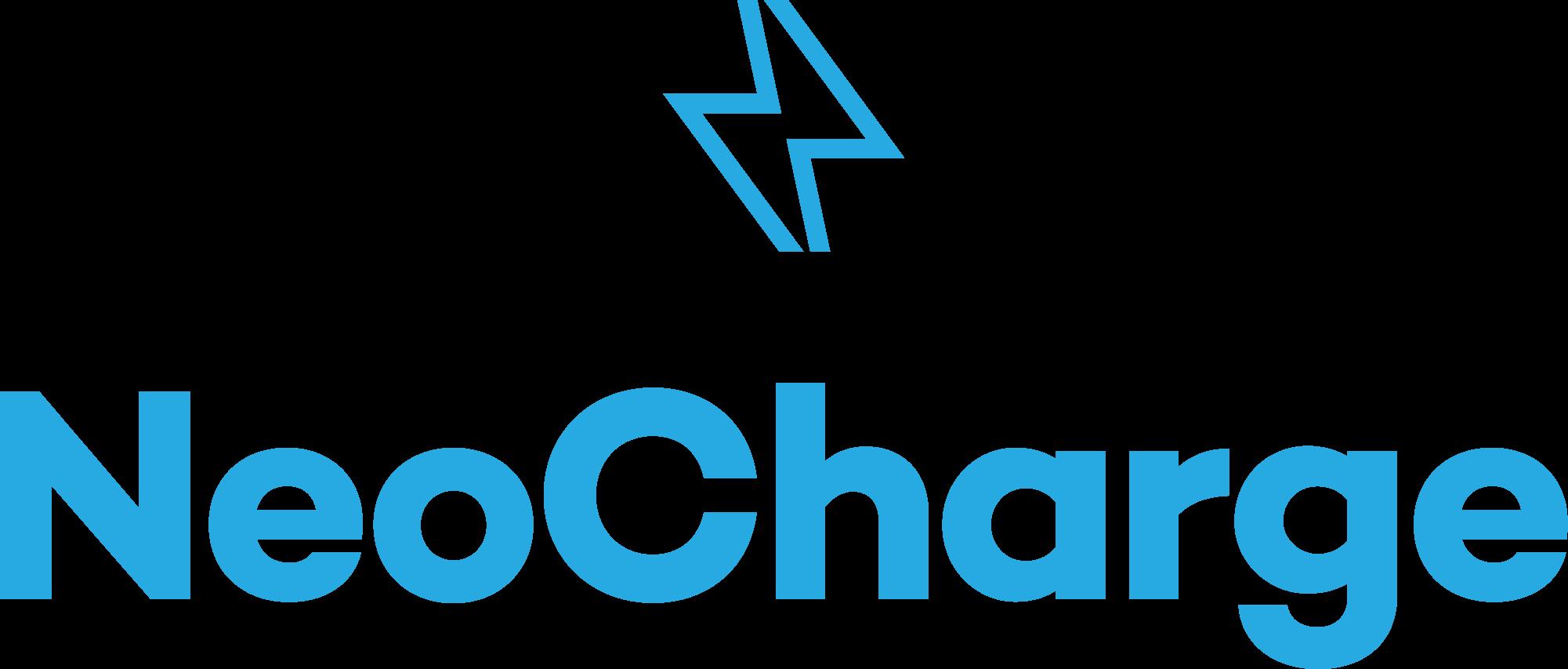 Logo NeoCharge